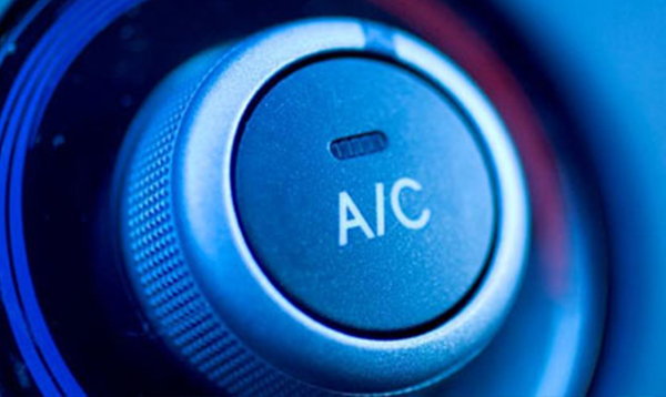 Car AC Recharge national city ac repair