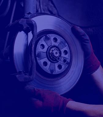 National City Auto Center >> Jeraulds Car Care Center National City Auto Repair Full