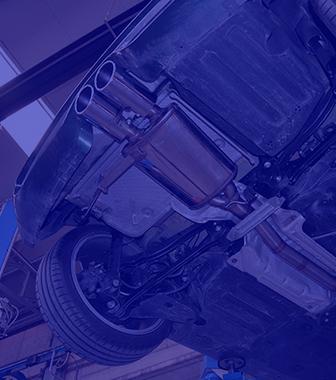 National City Auto Center >> Jeraulds Car Care Center National City Auto Repair Muffler